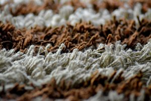 Teppichreparatur Freising