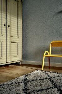 Teppichreparatur Pullach